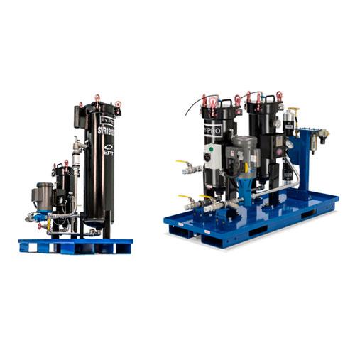 Dializadores-especiales-para-removedor-de-partículas-contaminantes–para-trabajos-en-centrales-hidroeléctricas-de-ciclo-combinado