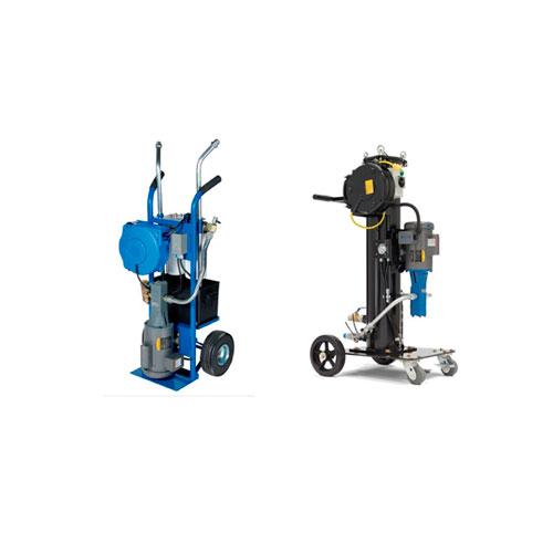 Dializadores-móviles-para-aceite-de-baja-y-alta-viscosidad