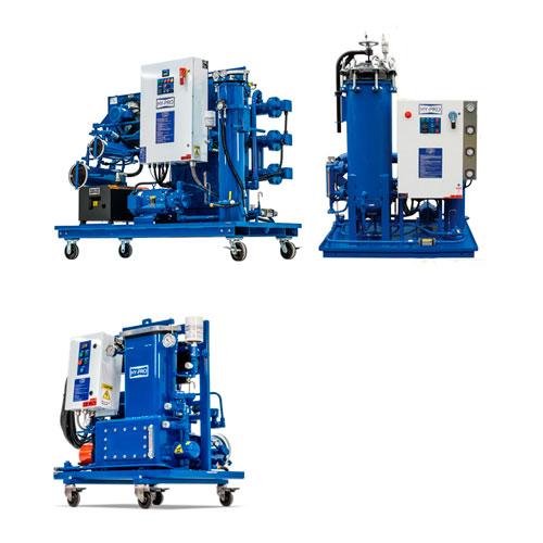 Dializadores-para-removedor-de-partículas-contaminantes–agua-en-grandes-cantidades–para