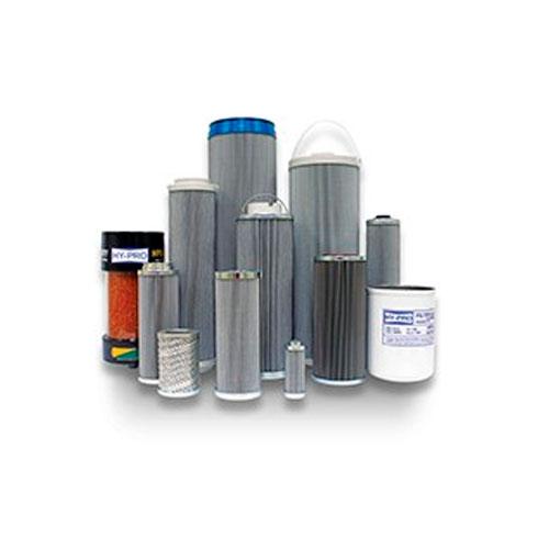 Elementos-filtrantes-de-fibra-de-vidrio