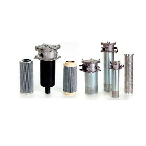 Filtros-sumergibles-para-tanques-hidráulicos