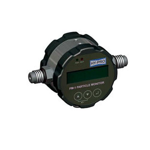 Monitor-de-partículas-para-aceite-y-combustible
