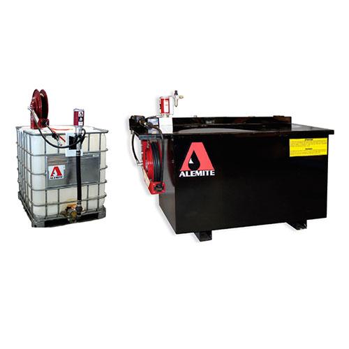 Sistemas-de-lubricacion-tanques