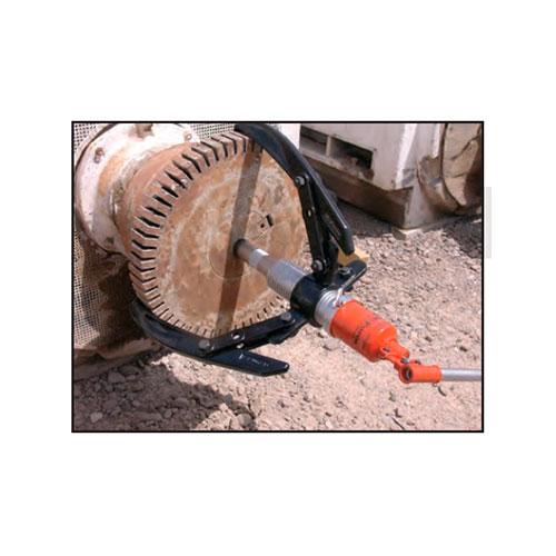 aplicacion1-Extractores_Hidraulicos