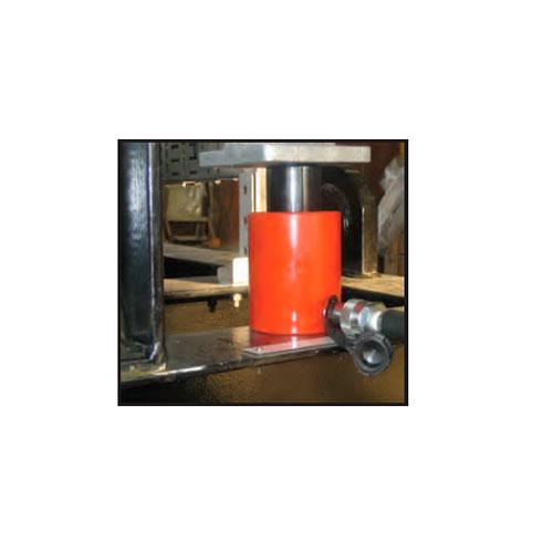 aplicacion1-cilindro