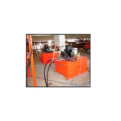 aplicacion2-BombasHidraulicas