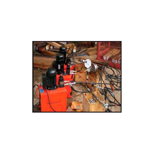 aplicacion4-BombasHidraulicas